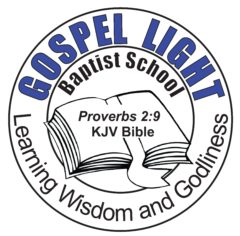 Gospel Light Baptist School